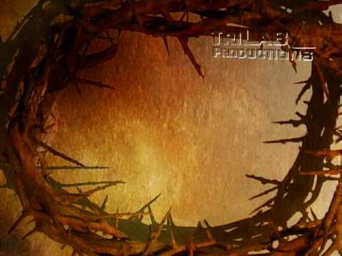 Easter Worship Video Backgrounds Motion Loops Church Media