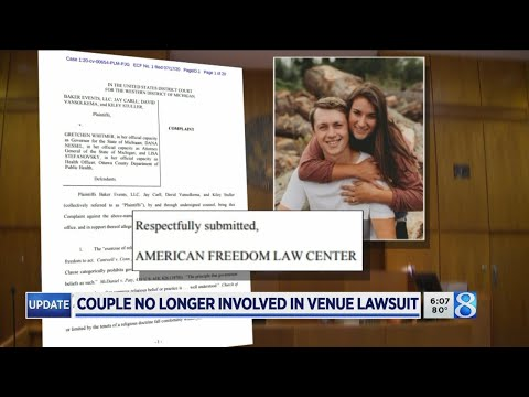 bride-and-groom-drop-out-of-wedding-lawsuit