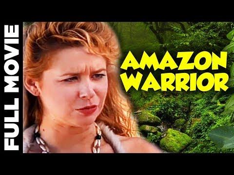 amazon-warrior-(1998)-|-action-packed-english-movie-|-raymond-storti,-jimmy-jerman