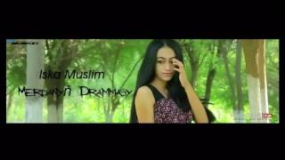Iska Muslim Merdanyn Drammasy
