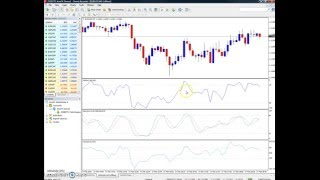 Binary Options Strategy Day 7A
