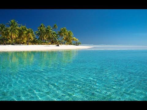 Boca Chica - Der Film zum Urlaub