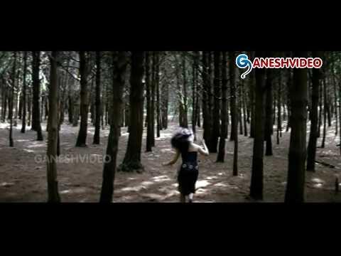 Holi Full Length Telugu Movie ||Uday Kiran, Richa Pallod, Sunil || Gnesh Videos - DVD Rip..