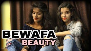 Bewafa Beauty  | Blackमेल | Urmila Matondkar | Irrfan Khan Dance Choreography
