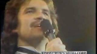 Russ Taff - Praise The Lord 1983 (Live)