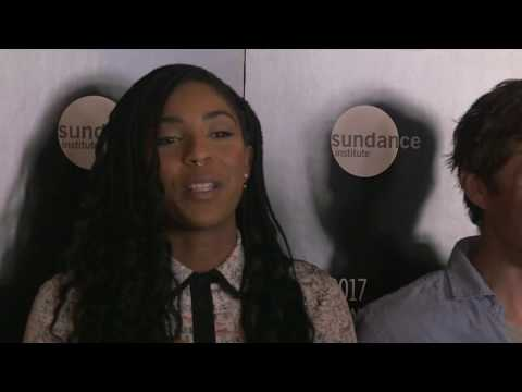 Jim Strouse on writing The Incredible Jessica James for Jessica Williams