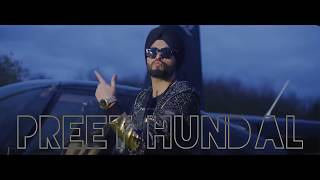 Gappi Preet Hundal ( 2018 )| Sukh Sanghera | Gappi Full video Song By Preet Hundal