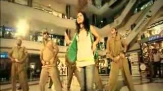 baljit malwa  new punjabi song batua