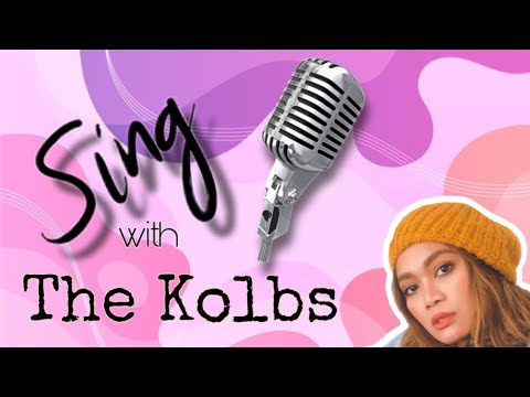 Call me maybe cover by The Kolbs