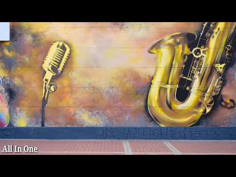 Despacito mp3 song with instrumental saxophone - #luis fonsi #Despacito