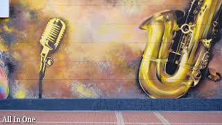 Despacito mp3 song with instrumental saxophone - #luis fonsi #Despacito