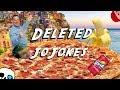 FilthyRamenKing's deleted Jojokes compilation