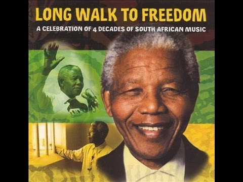 long-walk-to-freedom--nelson-mandela-autobiography