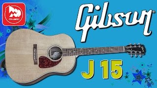 видео Самые дорогие гитары в мире – Beta Info