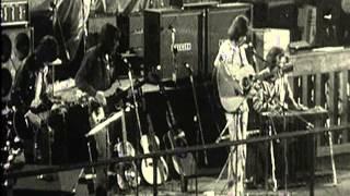 Festival di Musica D'Avanguardia & Nuove Tendenze-Roma 1972