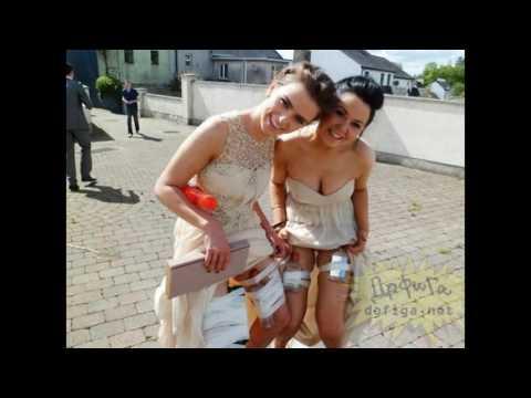 Actiongirls скачать фото торрент