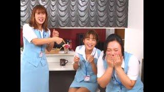 元アイドルらしからぬ言動と明るいキャラクターで人気の元℃-ute・岡井千...