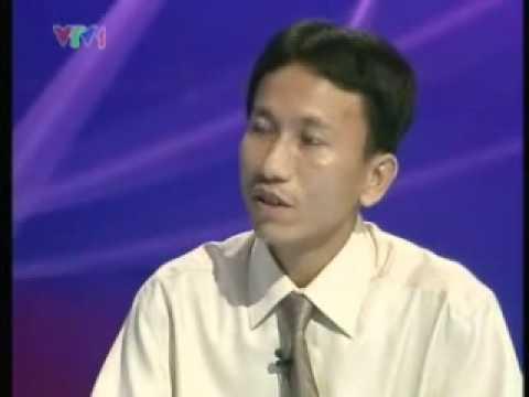NDT-NguyenVietHoa-GDVoDuongVietHoa