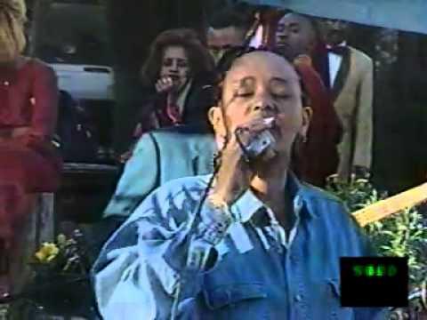 Amharic music   Bezawork   Tizita   YouTube