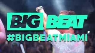 Baixar Big Beat Miami Pool Party Recap 2015
