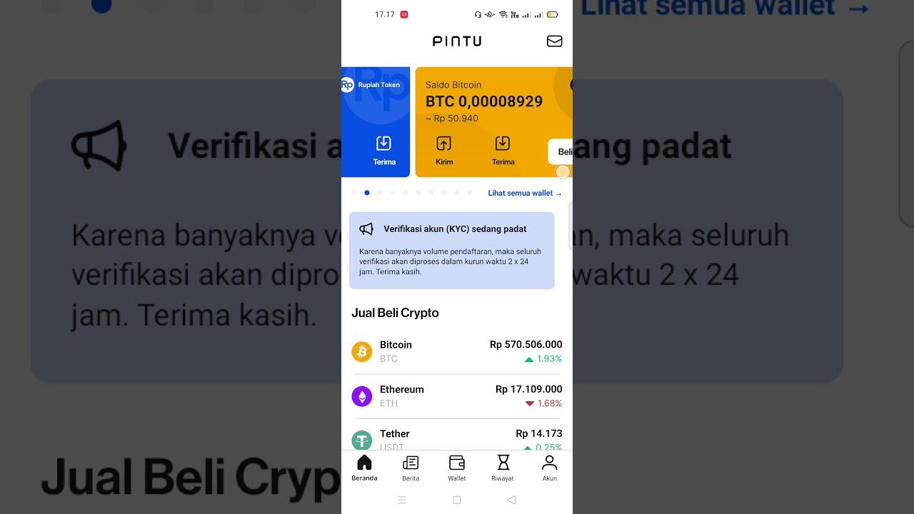 trading bitcoin modal 50 ribu