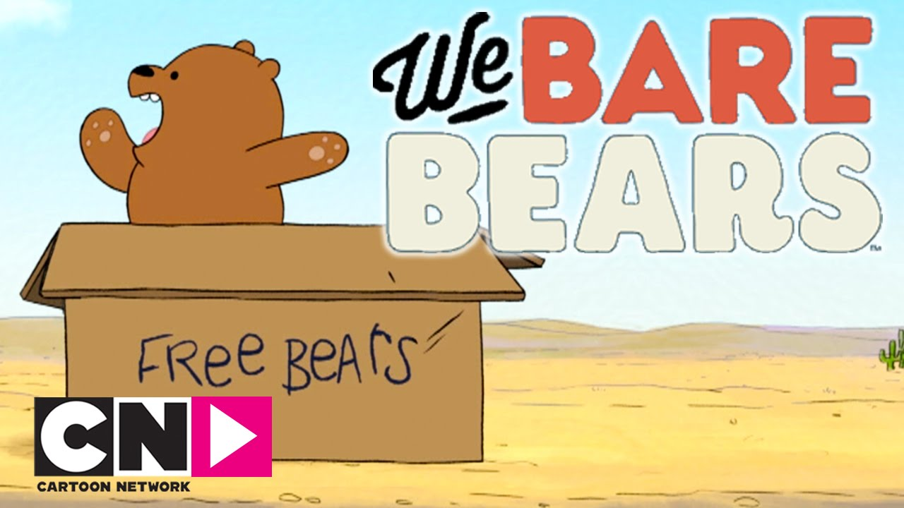 Free bears images 36