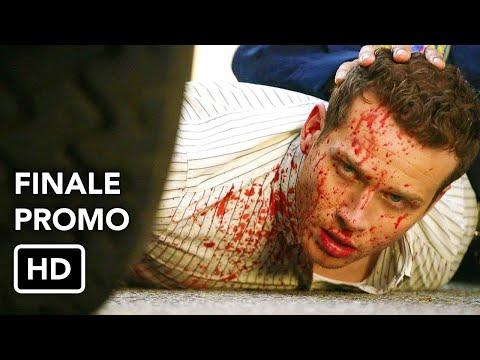 "Download 9-1-1 4x14 Promo ""Survivors"" (HD) Season Finale"