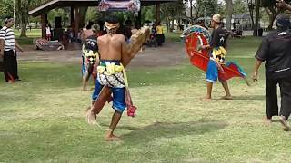 Video Pentas Jathilan di Candi Prambanan download MP3, 3GP, MP4, WEBM, AVI, FLV Agustus 2018