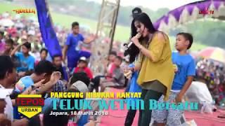 Video OM ADELLA  TELUK WETAN Jepara - Bos Edy Feat Niken Ira download MP3, 3GP, MP4, WEBM, AVI, FLV September 2018