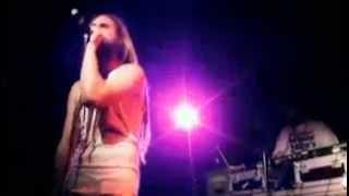 Promoe - Bandit Queen [LIVE]