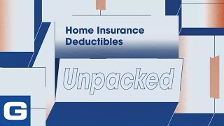 What is a Home Insurance Deductible? - GEICO Insurance