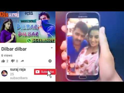 Download - Pach bhai video, mx ytb lv