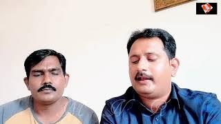 Har Taraf Fikr Ko Daurra Ke Thakaaya Ham Ne ہر طرف فکر کو دوڑا کے تھکایا(S Babar A S & Sagheer Ahmad