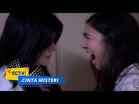 Highlight Cinta Misteri - Episode 9 Mp3