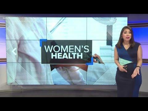 Celebrate HealthyWomen 2020