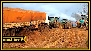 Download Truck fails compilation 2020 Brazil!