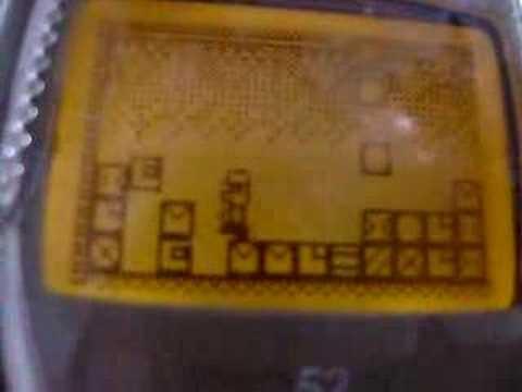 Bounce Original El Juego De Nokia Gameplay Android Ios By