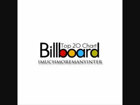 [HQ] David Guetta - Turn Me On ft. Nicki Minaj & Mediafire Download Link