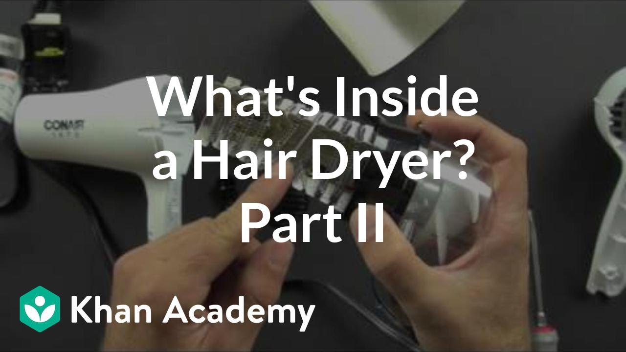 Wireing Diagrams Electric Dryers Blow Drying