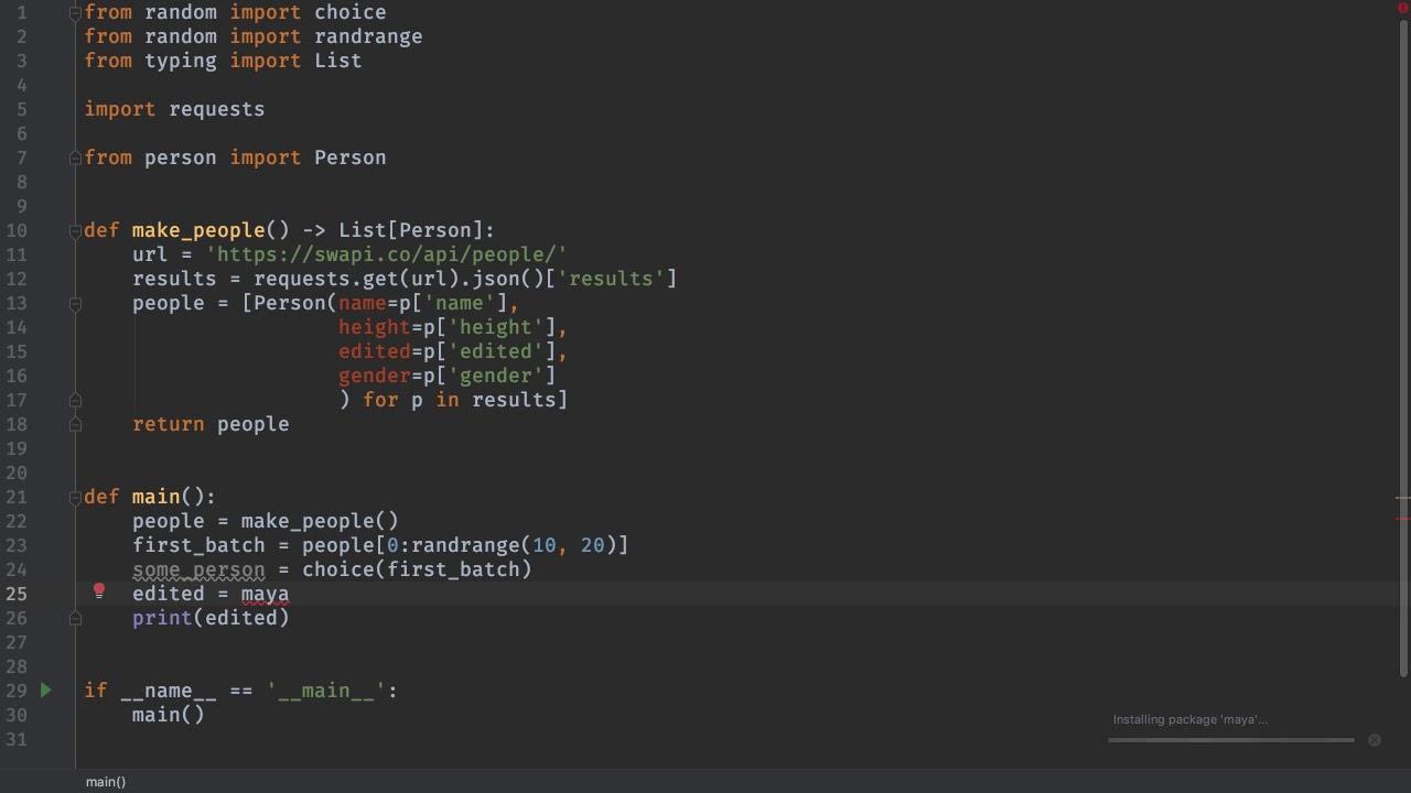 install xgboost ubuntu python
