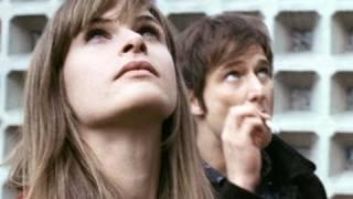 WER WENN NICHT WIR | Trailer deutsch german [HD]