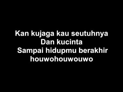 Remember Of Today - Ku Jaga Seutuhnya Lirik
