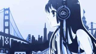 Lyude (jp) All L-Remixes: http://www.youtube.com/view_play_list?p=B...