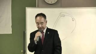 今こそ目をさまそう~裸の日本~ 裸の日本。日本は無防備・丸裸です。 ...