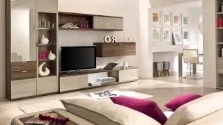 Living Room Ideas India   Home Design 2015