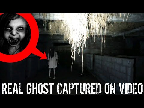 WARNING!! the most terrifying poltergeist activity ever!! ever!! ever!! captured on video!!