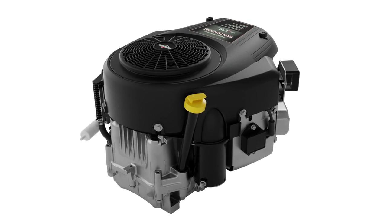 hight resolution of fram g7 fuel filter