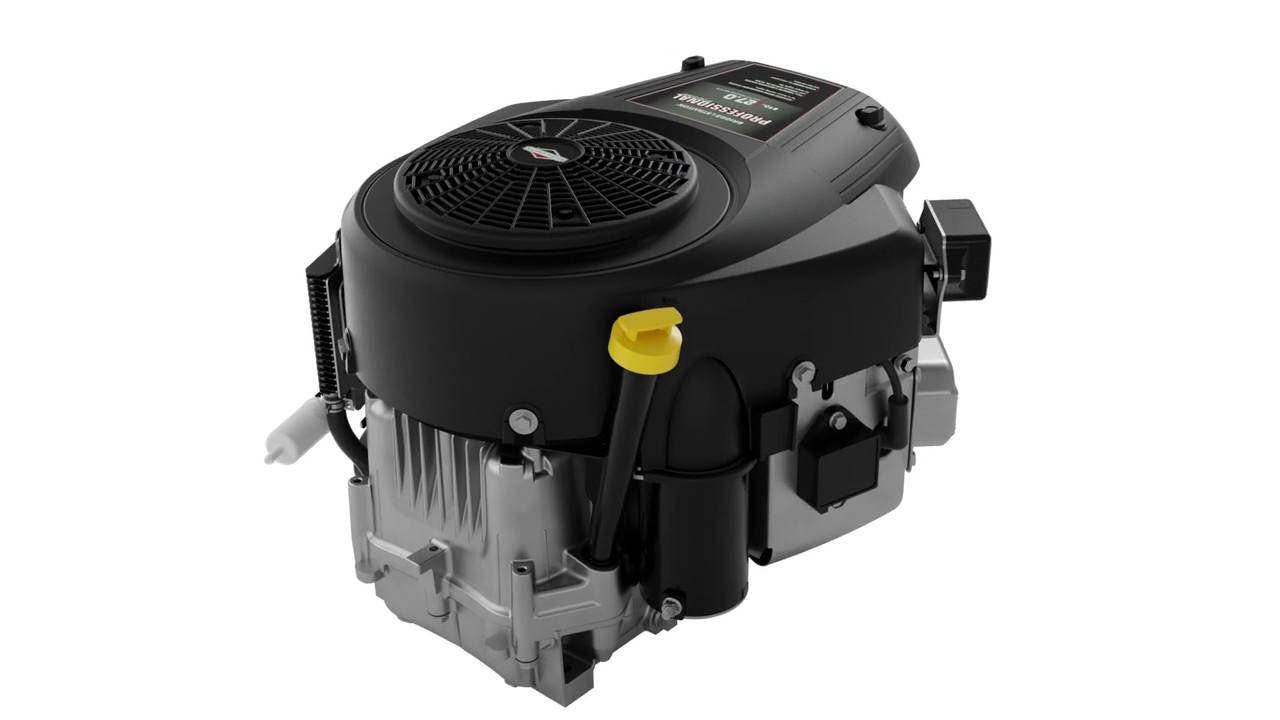 fram g7 fuel filter [ 1280 x 720 Pixel ]