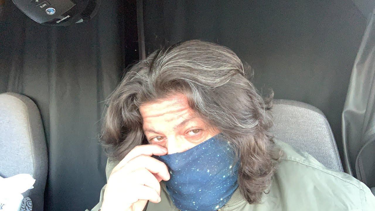 Virginia USA | Máscaras para el Coronavirus | Forex