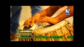 rab ta tere ghar vich vaseya song by goldy shah album song